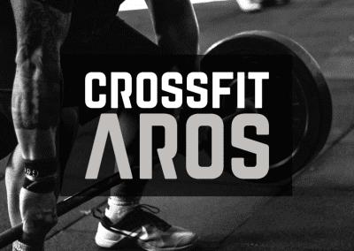 CrossFit Aros